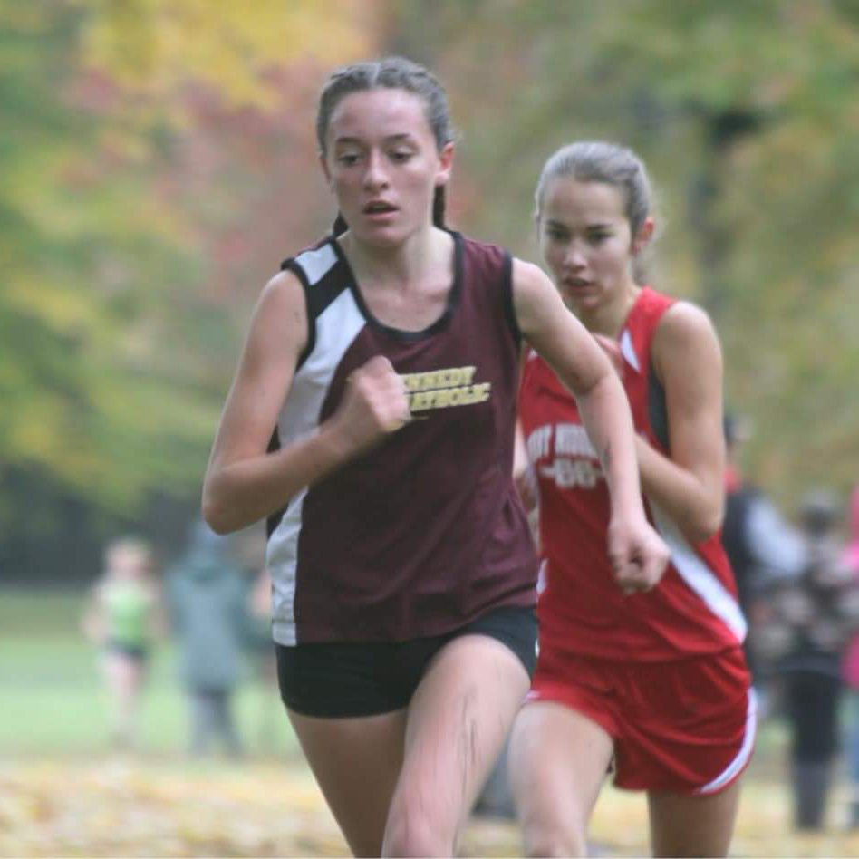 athletics-high-school-cross-country