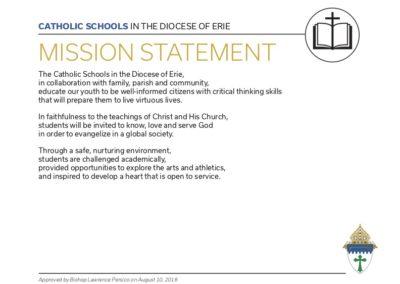 ECD-Mission statement_May 2019