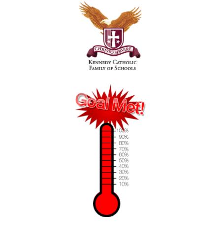 KCFS Nest Fund